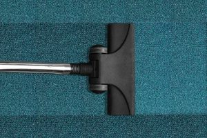 Come pulire i tappeti e lavarli