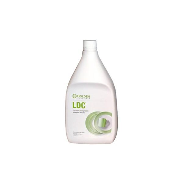 LDC cucinabucato e detergente mani