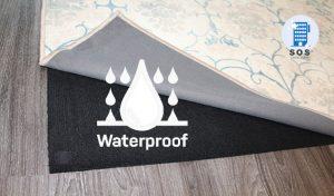 Come pulire tappeti