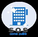 SOS Come pulire