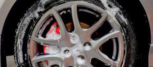 Detergente-per-pavimenti-e-auto