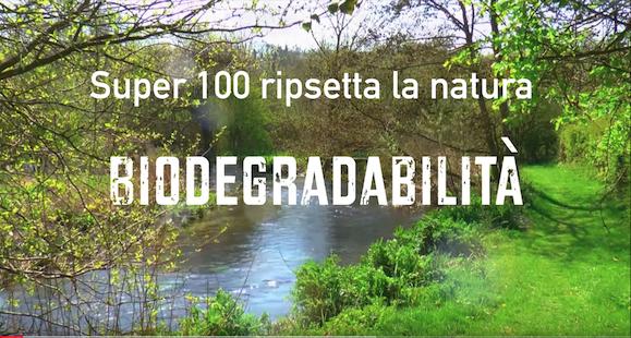 Read more about the article Sgrassatore Universale industriale Multiuso