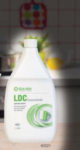LDC sosocomepulire.it